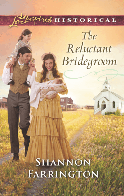 the-reluctant-bridegroom