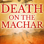 Death-on-the-Machar