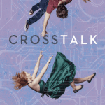 cross-talk