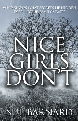 nice-girls-dont