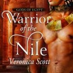 warrior-of-the-nile