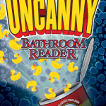 Uncle-Johns-Uncanny-bathroom-reader