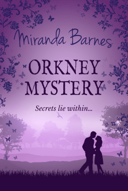 orkney-mystery2