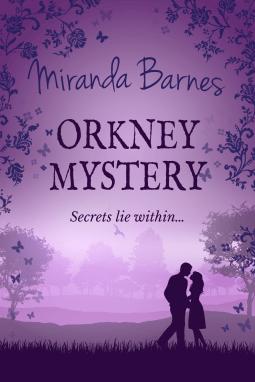 orkney-mystery2