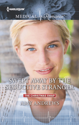 swept-away