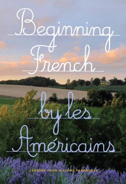 beginning-french