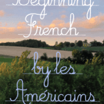 beginning-french