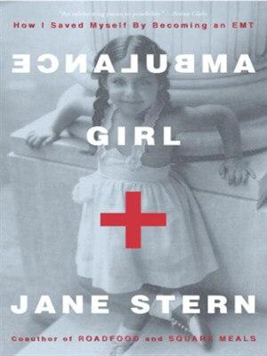 ambulance-girl1