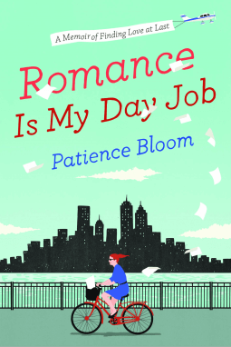 romance-is-my-day-job