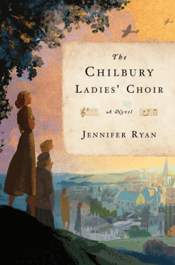 Chilbury-Ladies-Choir1