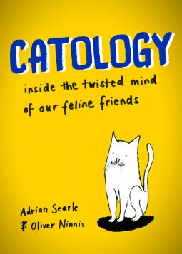 catology1
