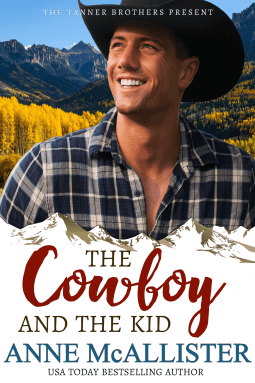 cowboy-and-the-kid1