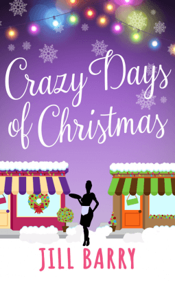 crazy-days-of-Christmas