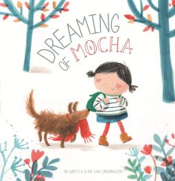dreaming-of-mocha
