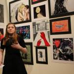 Youth in Arts Festival spotlights talented local students