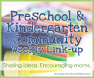 Preschool-and-Kindergarten-Community-Linkup