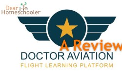 Doctor Aviation