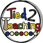 Tied 2 Learning