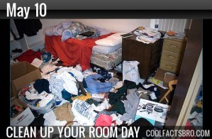 May-10th-is-Clean-Up-Your-Room-Day