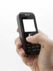 telephone-black-old-cell