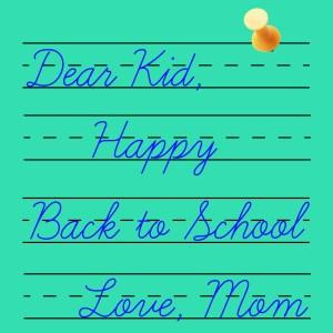 Happy-Back-to-School