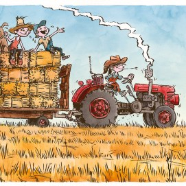 Mike_deas_Illustraion_tractor_Lg