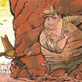 Mike_deas_illustration_cowboys