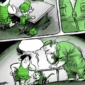 Mike_Deas_Illustration_TankandFizz04