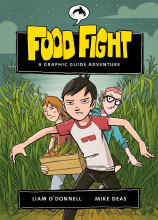 Thumb]_MikeDeas_Foodfight
