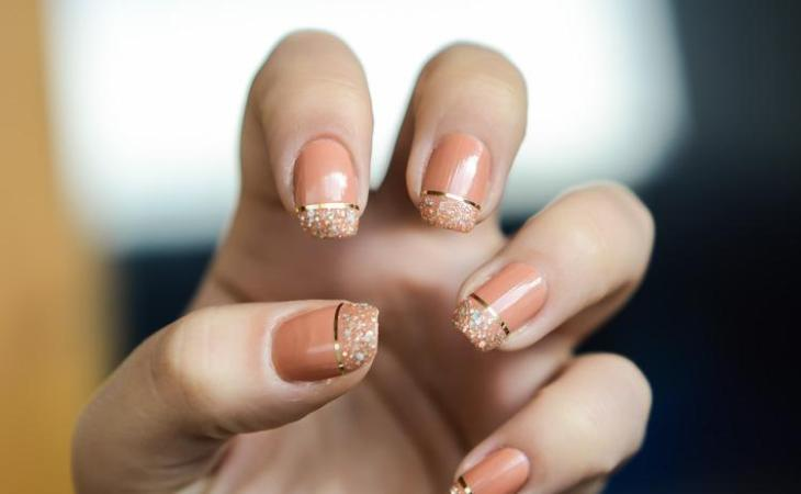deco-ongles-bande-de-striping-tape-French-manucure