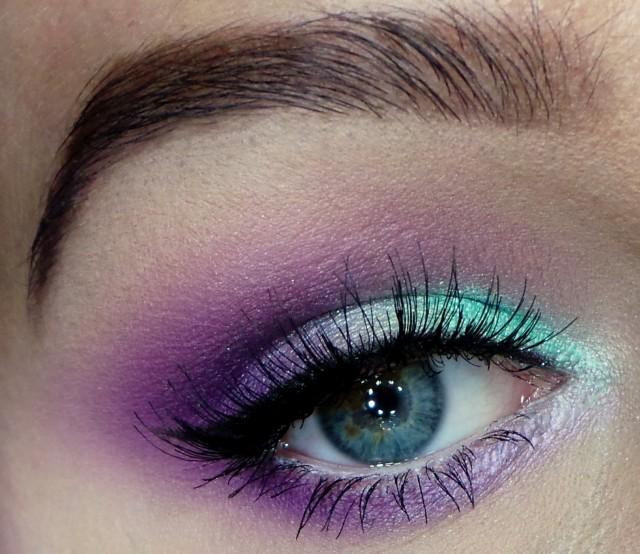 maquillage-yeux-idee-ete-mascara-eye-liner-fard-sourcils