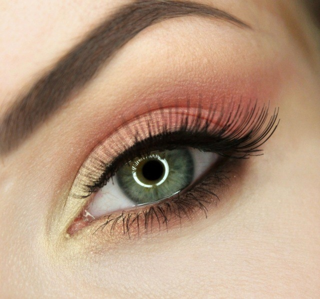 maquillage-yeux-idee-ete-mascara-eye-liner-smokey-eye