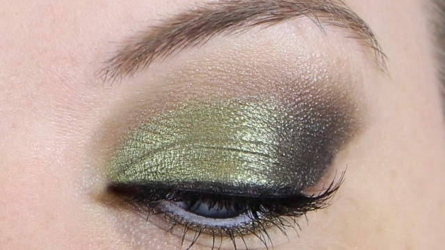 maquillage-yeux-idee-ete-ombres-paupieres-eye-liner-sourcils