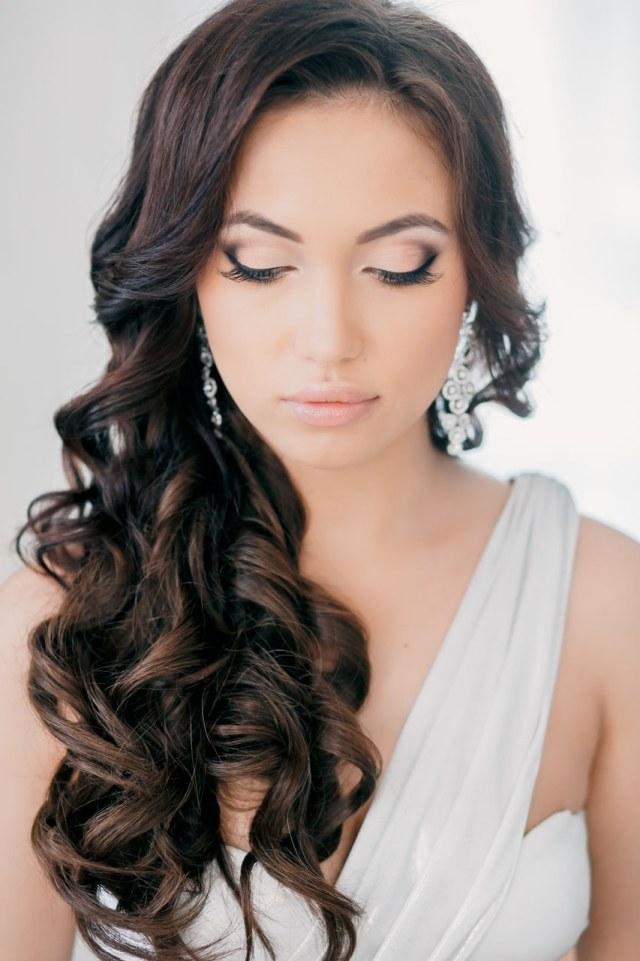 fard-paupières-base-blanche-rouge-lèvres-nude-maquillage-mariée