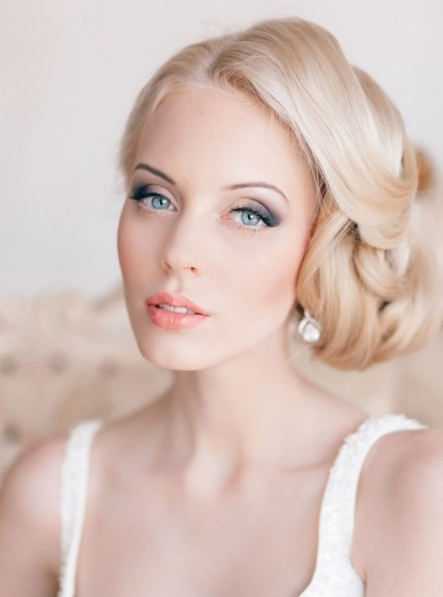 idée-maquillage-mariée-naturel-discret-élégant