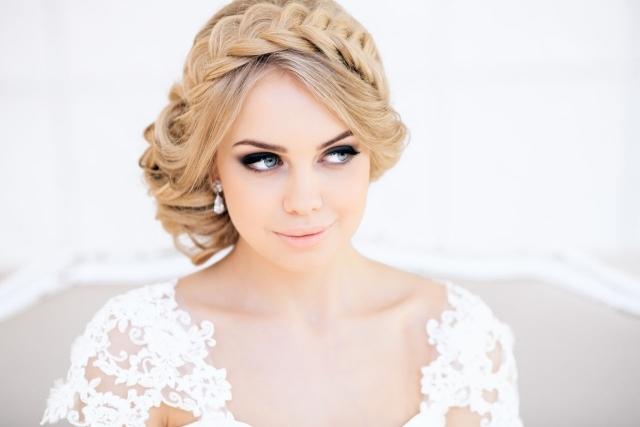 maquillage-mariée-2015-accent-fort-yeux-eye-liner-fard-paupières