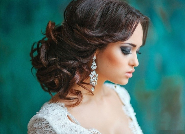maquillage-mariée-dramtique-fard-paupières-foncé-mascara