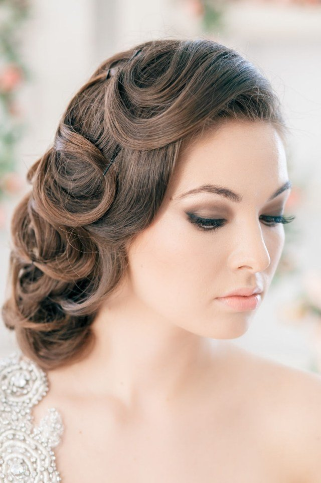 maquillage-mariée-naturel-fard-paupières-marron-mat-lèvres-nude
