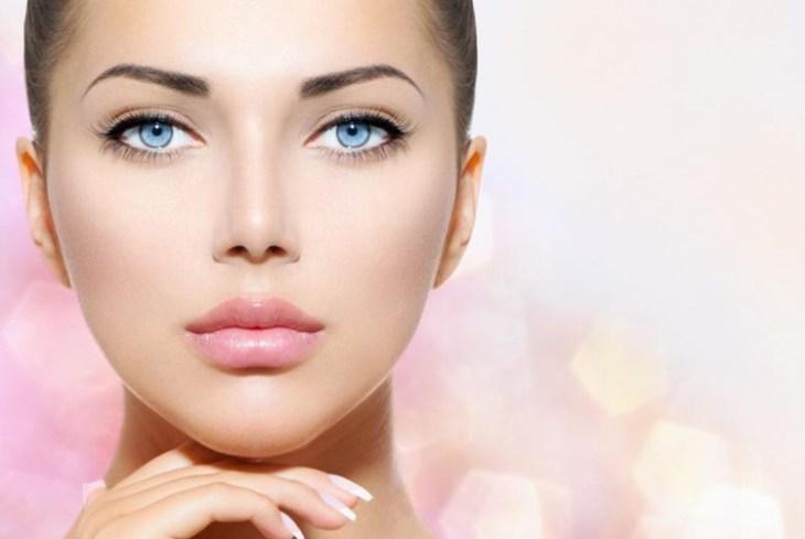 maquillage-permanent-sourcils-informations-pratiques-conseils