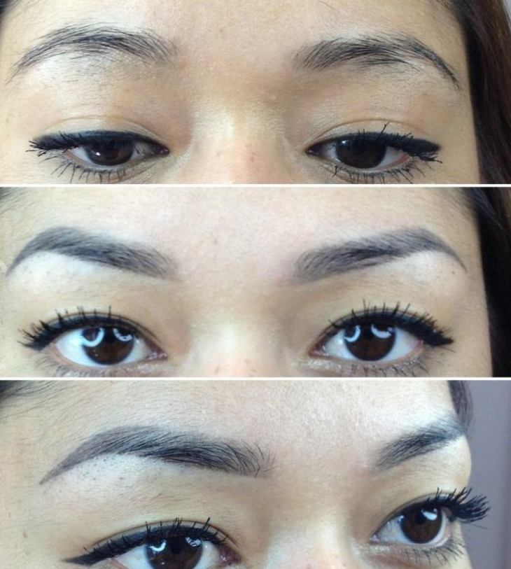 maquillage-permanent-sourcils-ombrage-effet-naturel