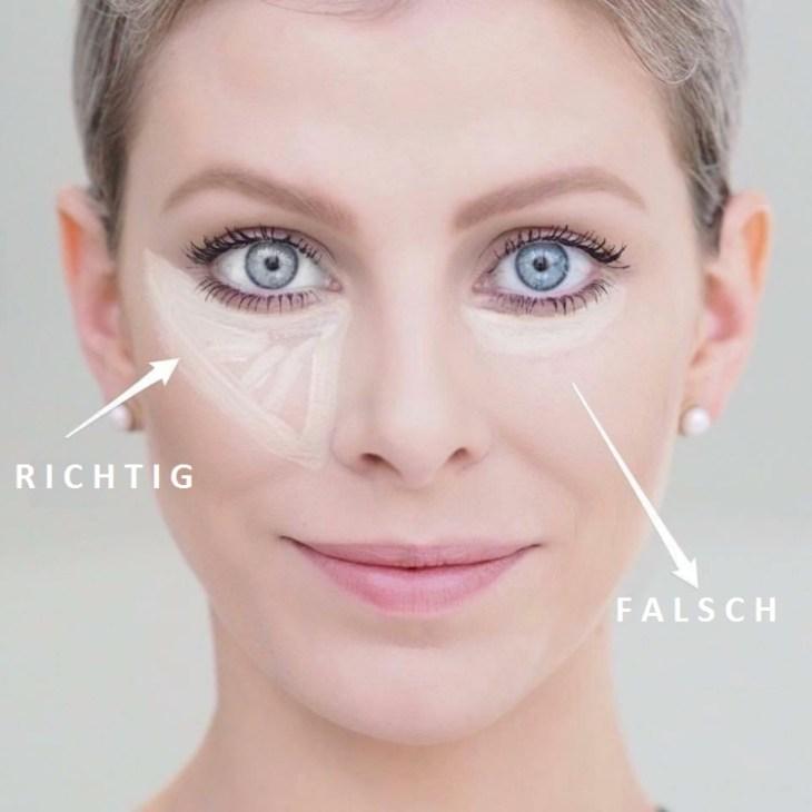 comment-se-maquiller-les-yeux-selon-forme-conseils-anti-cernes