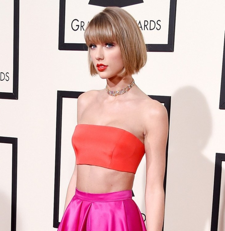 coupe-carré-fake-bob-effet-pony-court-taylor-swift