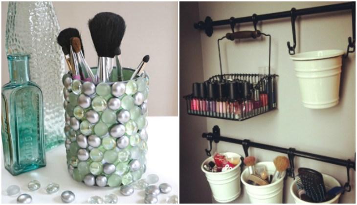 rangement-maquillage-original-faire-soi-même-maison-idées-chic