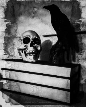 Books-Skull-Raven-DB-2015-3