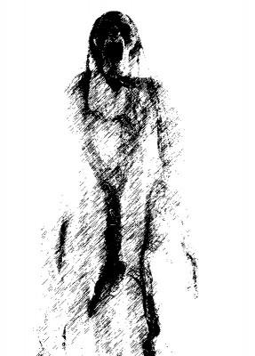 ghost-hang-2
