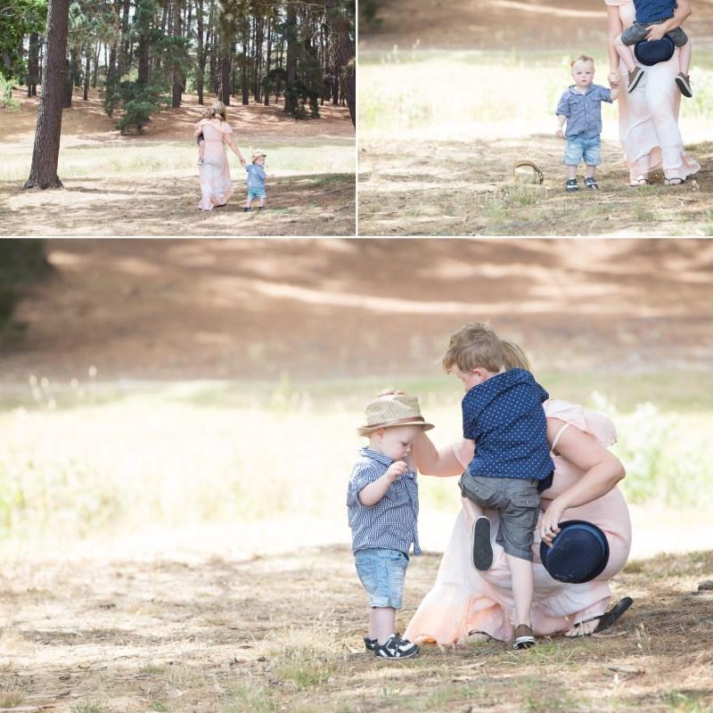 Family Session | Ewa Beach Family photographer
