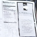 bison_nutrition_info