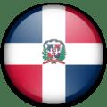 Beisbol invernal dominicano