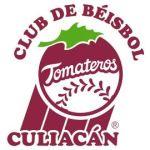 Tomateros anuncia su róster para el Beisbol Fest