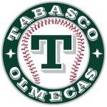 Olmecas de Tabasco en vivo